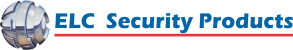 ELC Security Products